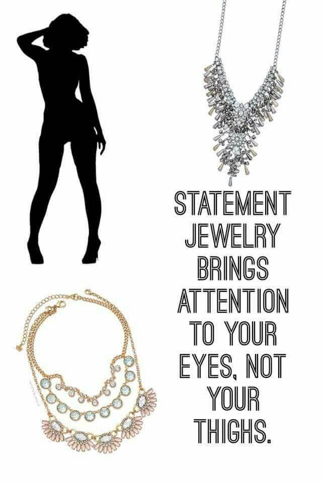 Best 25+ Premier designs jewelry party ideas on Pinterest ...