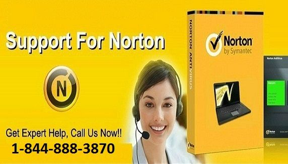 When you are using the internet, it is very important that you use antivirus for protecting your device from malware and online threats. Norton is one of the most reliable anti-virus software. Apart from this, Norton Antivirus Support team available for you 24/7 to clear your doubts regarding this software.You have to just call on Norton Antivirus support Number i.e 1-844-888-3870 or you do live chat with Norton Antivirus technical support team on our website just click…