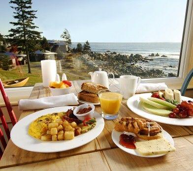 White Point oceaside breakfast White Point (1)