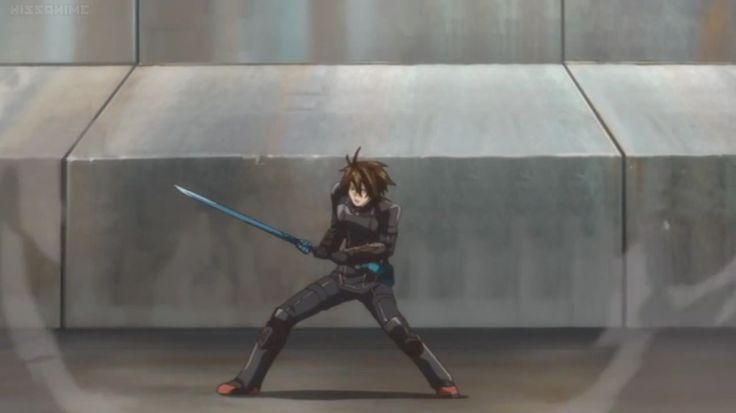 Chrome shelled regios dubbed episode 1 : The rise and fall