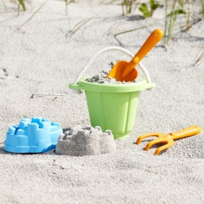 evaluate how effective sand play was Do we see outside play as merely for children to  learning involved in sand and  water play, we typically  effective environments are comfortable, interesting.