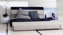 The Their modern sofa beds is really a ideal option for individuals who require a resting devote an area however do not wish to give up it's appear as well as spaciousness.