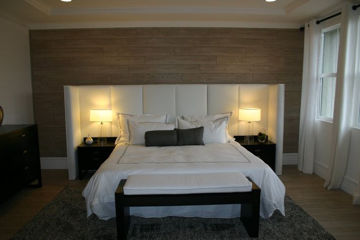 Laminate Flooring Accent Wall For The Home Pinterest