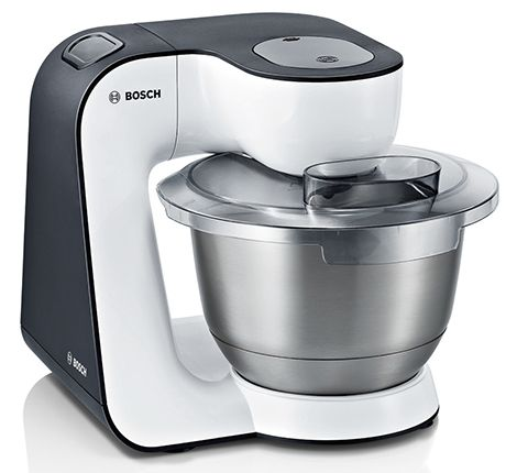 Bosch kitchen machine - MUM 5 Series.