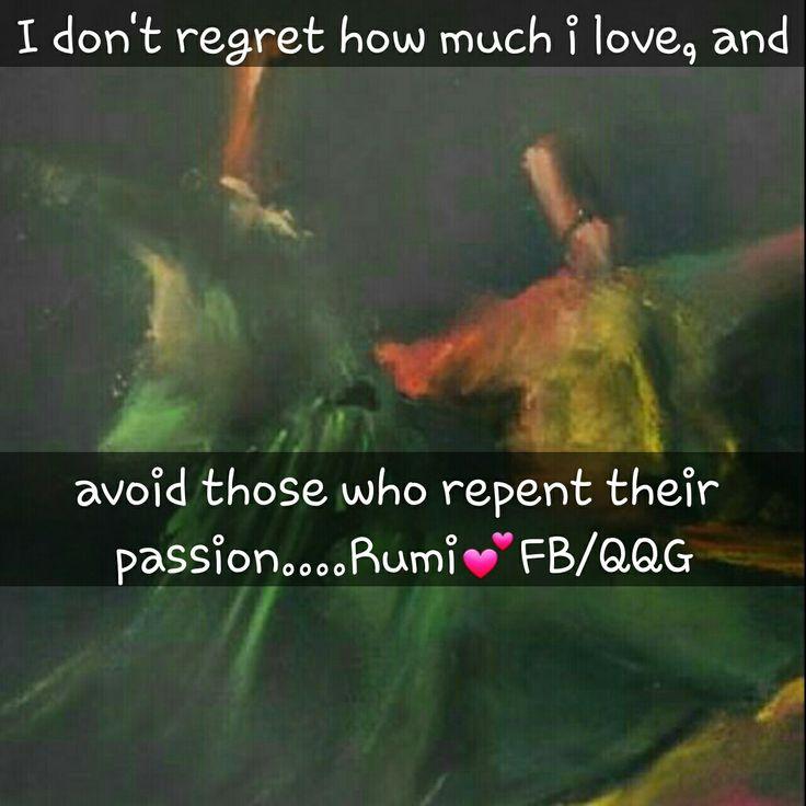 Summary Rumi Quotes Author Of The Essential Rumi Goodreads