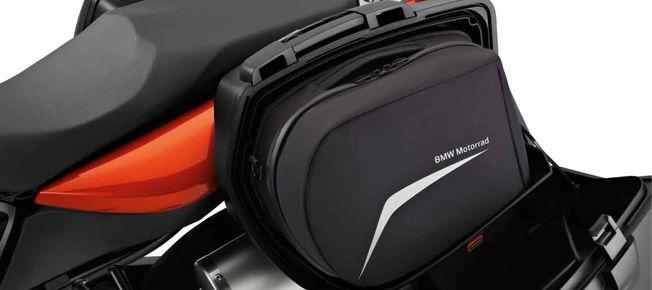 f800gt-liner-for-touring-case.jpg (652×290)