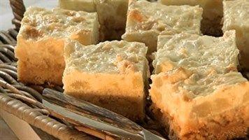 Apple Slice Recipe - LifeStyle FOOD