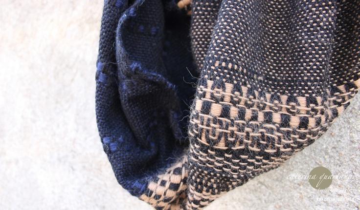Collar.. details www.caterinaquartana.it