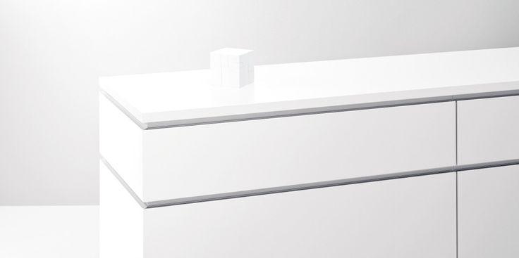 die besten 25 interl bke ideen auf pinterest schl sselaufbewahrung lego schl sselhalter und. Black Bedroom Furniture Sets. Home Design Ideas