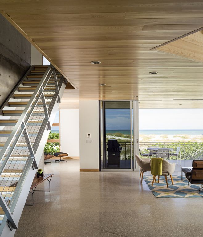 Interior Design Firms In Atlanta Exterior Home Design Ideas Interesting Interior Design Firms In Atlanta Exterior
