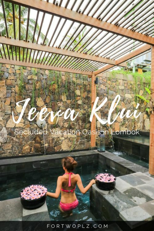 Indonesia | Lombok | Hotel & Resort | Beach | Luxury