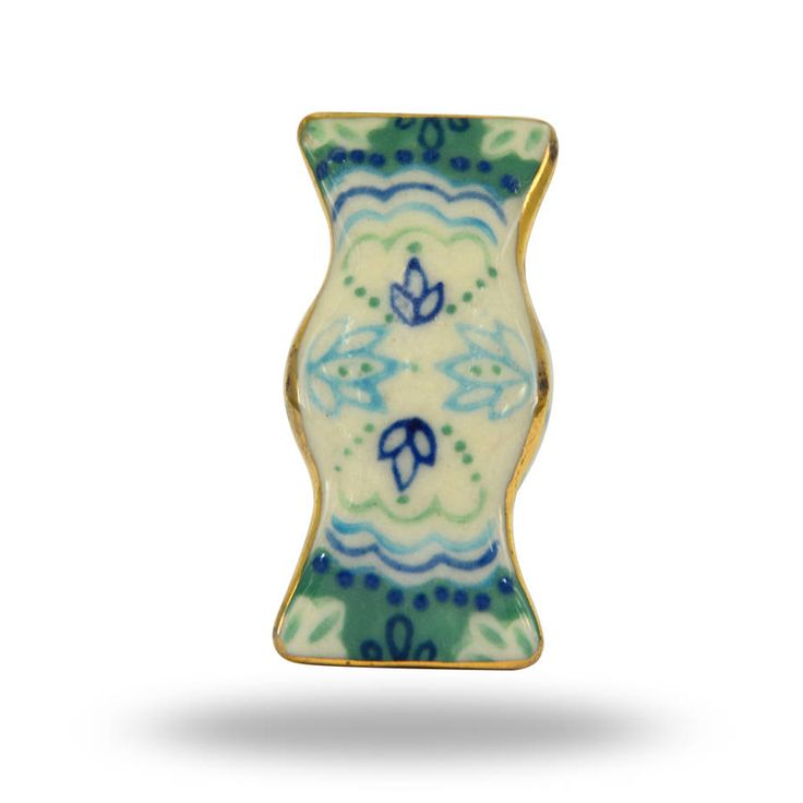 Are you interested in our ceramic furniture knob? With our dresser drawer pull you need look no further.