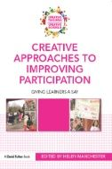 This book explores imaginative and creative ways to involve young people and children as stakeholders in their education. It offers ways of giving a 'voice' to school students of all ages and engaging them in a range of projects. The book also explores some of the contradictions and tensions  inherent in ambitions to 'give' students voice and shows through case studies how aspirations to share authority in the classroom need careful and thoughtful preparation and implementation. Above all…