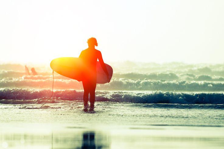 Standing Elements #stile #fotografia #surf