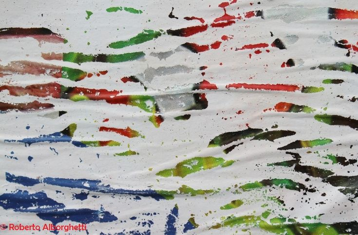 """BUTTERFLIES WAVES... IMAGE #7 FROM """"THE SPRING WINGS"""" LACER/ACTIONS SERIES"""