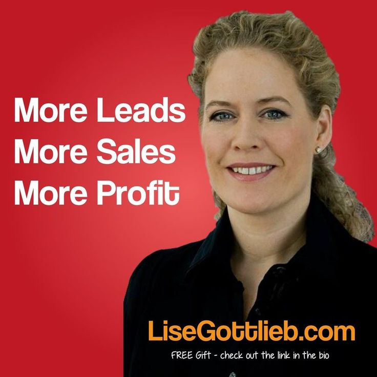 Learn to build a simple profitable business online.  Are you a #businessninja yet?  Take your business to the next level!  Get your FREE GIFT - see link in the bio.  Follow @lisegottlieb  #quote #instaquote #lisegottlieb #inspiration #quoteoftheday #words #business #businessman #businesswoman #motivation #entrepreneur #lifestyle #entrepreneurs #success #hardwork #entrepreneurship #businessowner #work #startup #money #inspiredaily #successful #startuplife #happiness #entrepreneurlife #desire…