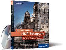 Galileo-open books: zum kostenlosen Download: Das Praxisbuch HDR-Fotografie