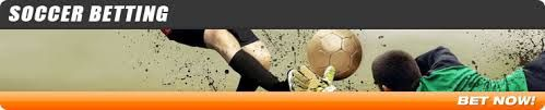United States, soccer is a game that most people associate with Europe and Africa. Because soccer is not a national sport in the USA.  Soccer betting is most exciting and thrilling game to play. #soccerbetting   https://onlinebettingusa.biz/soccer/