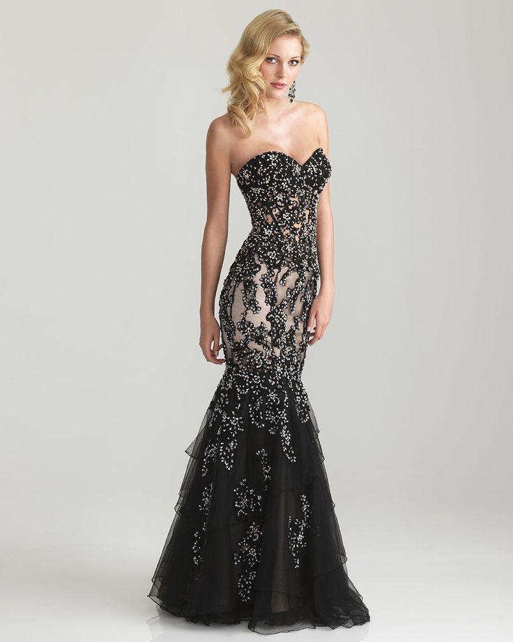 unique-vintage-prom-dresses
