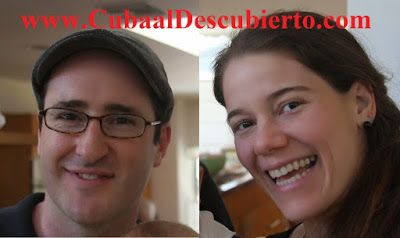 Washington Post in bed with Communists - Nick Miroff, the Post's Latin American correspondent, is married to an apparatchik of the Communist Castro Cuban regime. She is Camila Pineiro Harnecker, daughter of the founder of the Castro's regime's military service. This notorious KGB-protege, Che Guevara-chum and Stalinist torturer was named Manuel 'Barbarroja' Pineiro. (3/3/17)