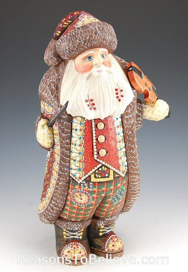 Best chainsaw carvings images on pinterest ded moroz