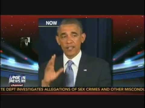 (must see) How Data Mining Won Obama Election 2012