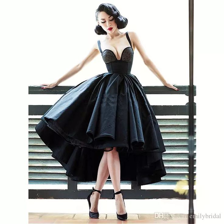 Sexy Little Black Dress Off Shoulder Cocktail Dresses Short Front Long Back Backless Latest Gown Design High Low Prom Dress Dress Code Cocktail Dresses For Special Occasions From Emilybridal, $95.48| Dhgate.Com