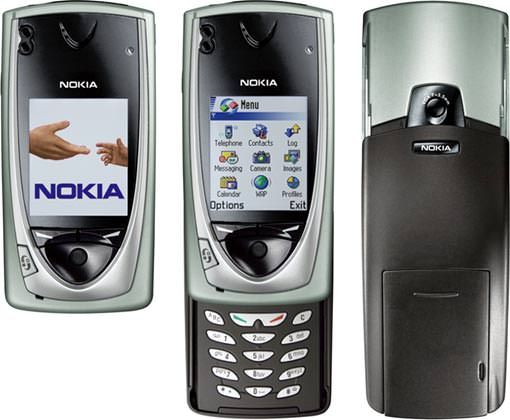 cellphone-76501-(2002).jpg (510×420)