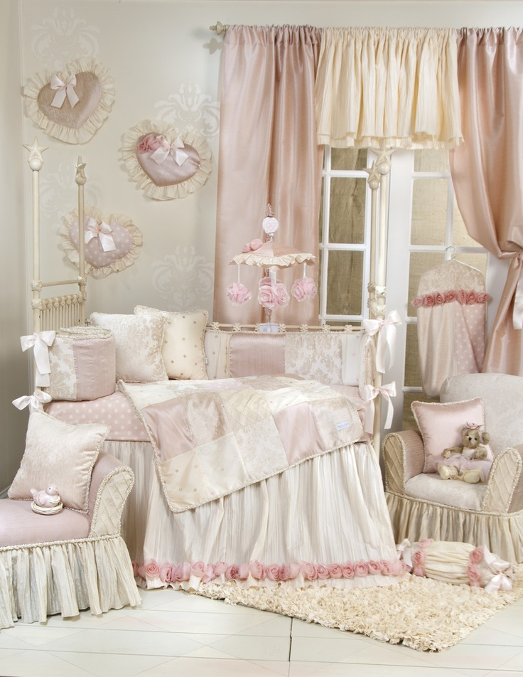 31 best Nusery Design images on Pinterest Bedding collections