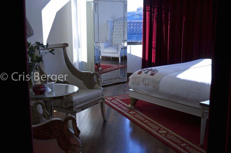 #buenosaires #puertomadero #viagem #turismo #luxo #romance www.crisberger.com
