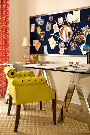 256 best Cubegenius: Office/Cubicle Ideas images on Pinterest ...