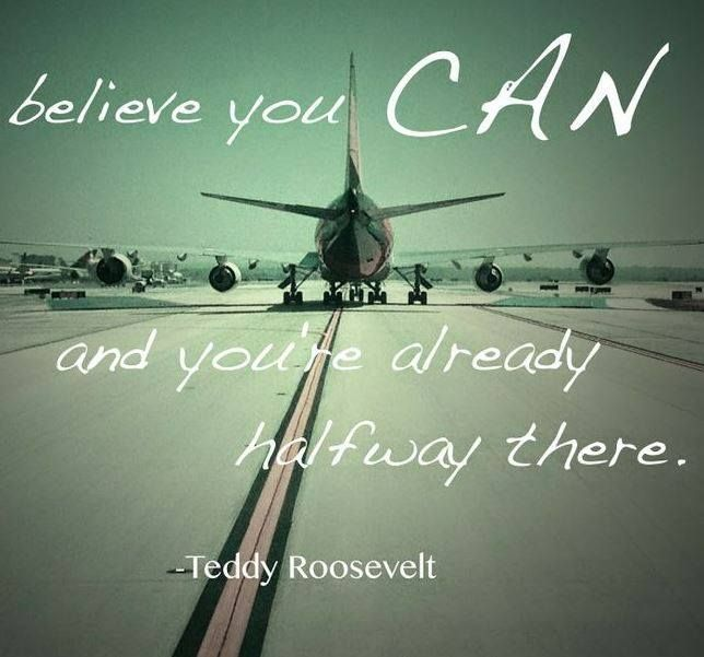 Flying Quotes: 17 Best Aviation Quotes On Pinterest