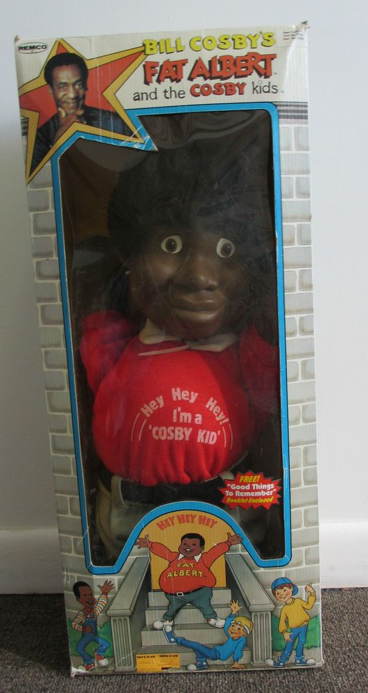 Toys For Fat : Best fat albert images on pinterest cosby kids