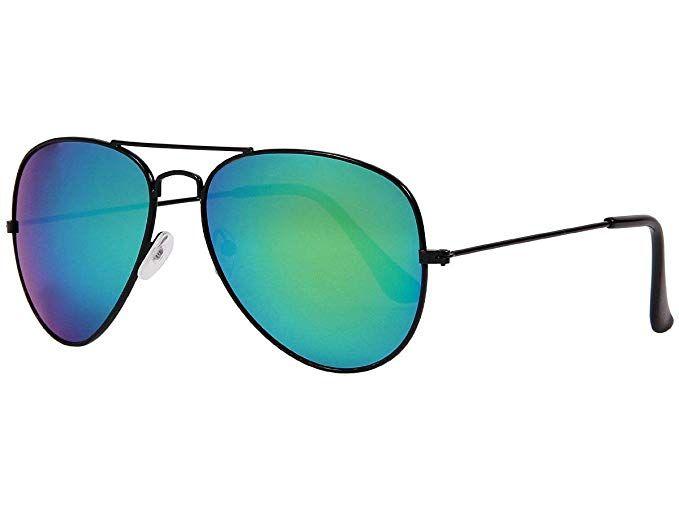 Alsino 70er 80er Jahre Retro Sonnenbrille Pornobrille