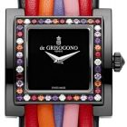 Image from http://www.gphg.org/watches/sites/default/files/styles/medium/public/watches/gphg2014_de_grisogono_allegra_01.jpg?itok=R0ItEl4T.