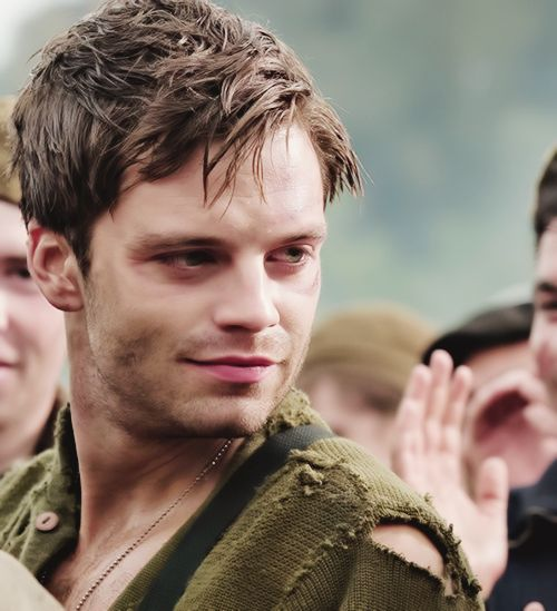 48 best images about sebastian stan �� on pinterest the