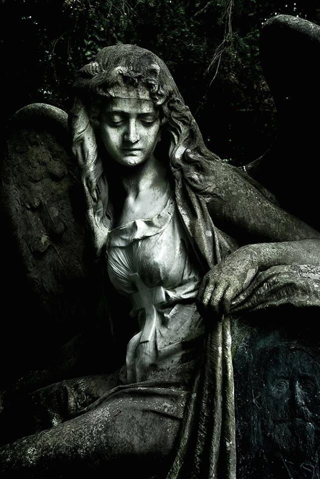 Misfortune is never mournful to the soul that accepts it, for such do always see that every cloud is an angel's face. Lydia M. Child