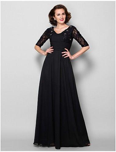 Plus size formal dresses sydney australia
