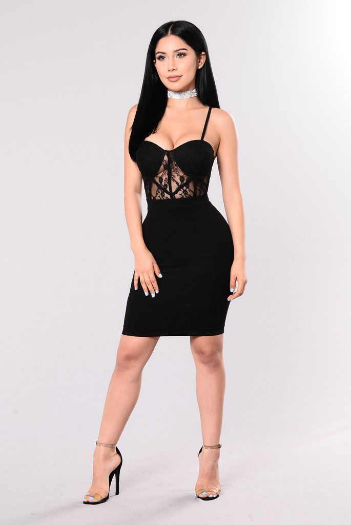 91 Best Fashion Nova) Images On Pinterest | Summer Outfit Sweetie Belle And Beautiful Black Women