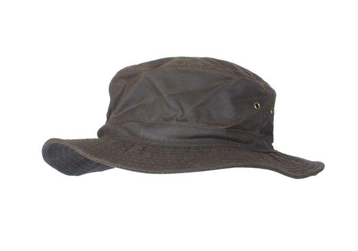 Καπέλο Basic Natuure Tourist | www.lightgear.gr
