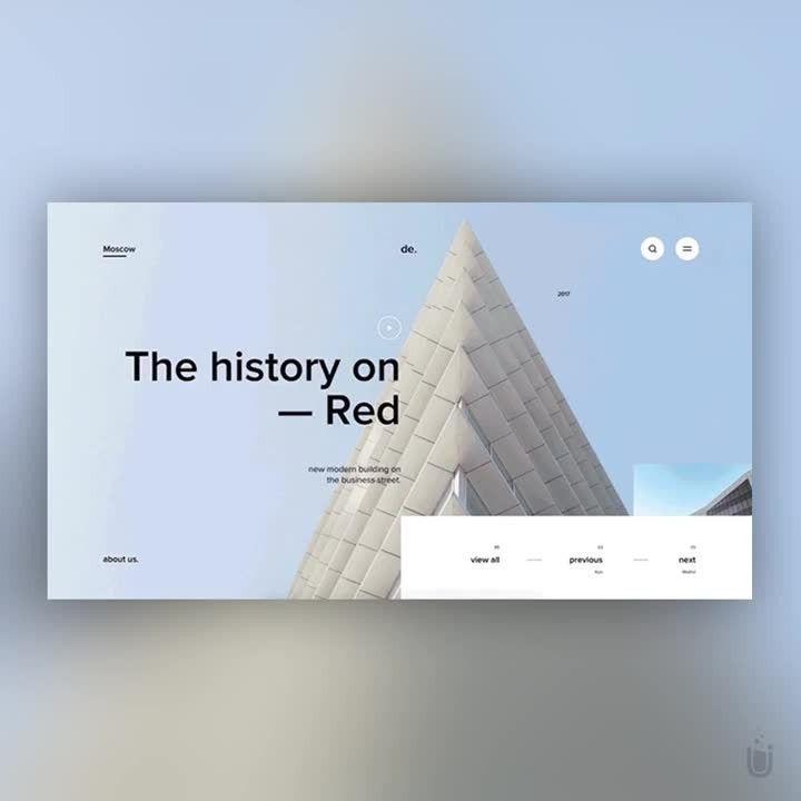 De Design B Web Design Web Design Inspiration Design Inspiration