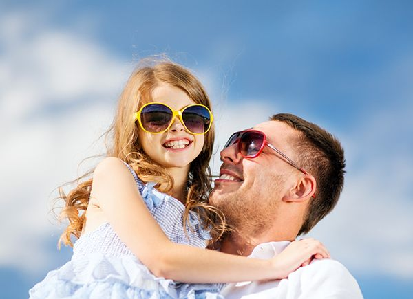 How to Successfully Date a Single Dad