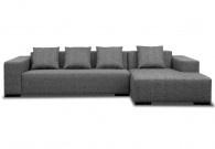 Desinder Sofa Mobel Sleeper Beds 2013