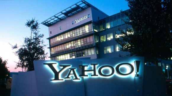 Yahoo Mail Sign In Through Facebook