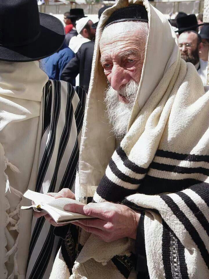 Scenic SD Jewish Single Men