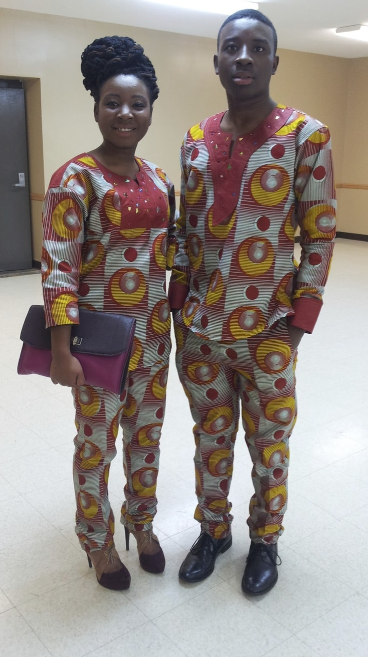 17 best images about ankara styles and other african wears