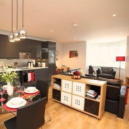 Our apartment of the week is the spacious Alban House Apartments in St Albans. Just on the outskirts of London too so you get the best of both worlds! ... #stalbans #London #accommodation #placestostay #travel #travelinspo #explore #winterbreak