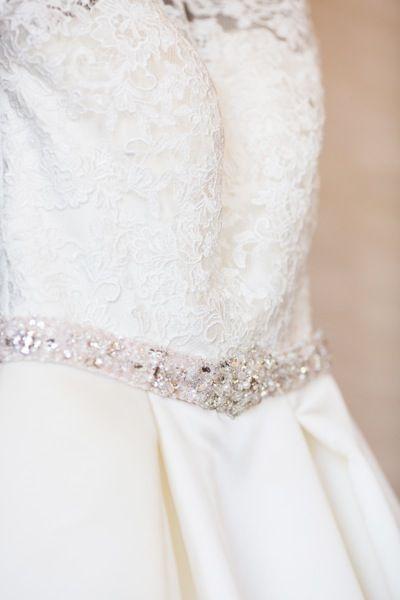 Свадебное платье. Кубинская свадьба Wedkitchen