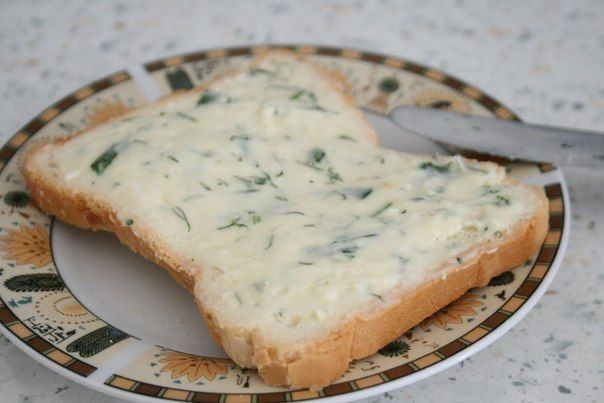 Просто и аппетитно! Домашний плавленный сыр