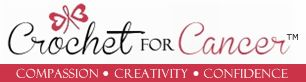 Crafting for a Cause:  Crochet for Cancer